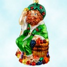 54632